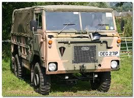 british range rover simon cars land rover van