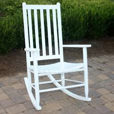 Elite Folding Rocking Chair by Cracker Barrel Rocking Chair Runners Best Chairs Gallery