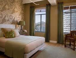 Cool Bedroom Colors by 18 Best Bedroom Color Schemes Images On Pinterest Bedrooms