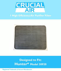 hunter fan air purifier filters hunter fan filters 30920 bathroom fans and hunter fans