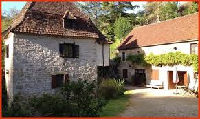 figeac chambres d hotes chambres d hotes figeac le moulin gintrac chambre d hote gintrac