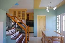 simple kitchen philippines interior design