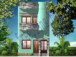 75 square meters to feet 15 45 feet 62 square meters house plan