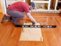 install base cabinets before flooring how to install kitchen cabinets and remove them