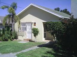 Immobilien Haus Kleines Haus Einfamilienhaus Kapstadt Immobilien In Südafrika