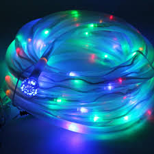 outdoor tube lighting soroko trading ltd smart gadgets electronics spy hidden
