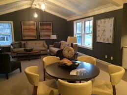 what caught our eye at the twin cities u0027 annual parade of homes
