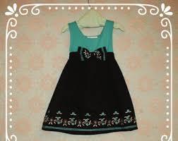 girls black dress girls dress twirling black dress for