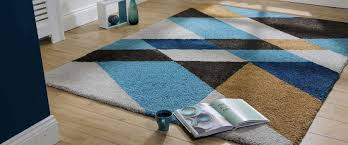 Modern Rugs Co Uk Review by Rugs And Runners Uk Large Range Of Rugs And Carpet Runners