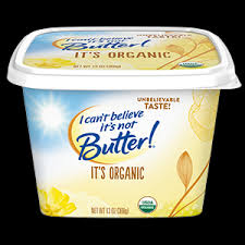 i cant believe its not butter light syns light spread i can t believe it s not butter