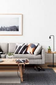 Stylish Living Room by 423 Best L I V I N G R O O M Images On Pinterest How To Style