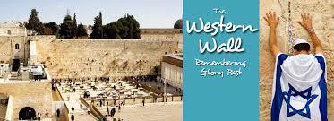 shabbat lock shabbat of a lifetime an authentic shabbat in the heart of jerusalem