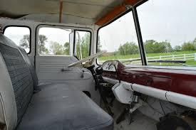 Old Ford Truck Ebay - bangshift com ramp truck nirvana dodge or ford we have both