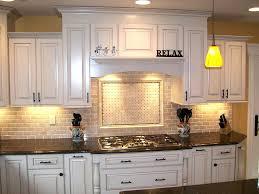 glass kitchen tile backsplash glass subway tile backsplash ideas keywordking co