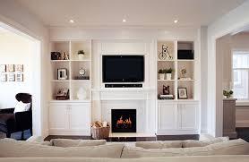 Bookshelf Speaker Shelves A Big Design Battle Surround Sound Room For Tuesday