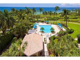 Celebrity Homes For Sale by Naples Fl Waterfront Homes For Sale U2013 Waterfront Homes Naples