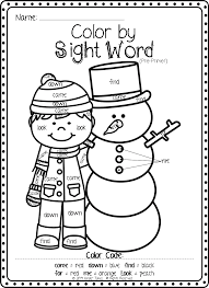 download coloring pages sight word coloring pages hidden sight
