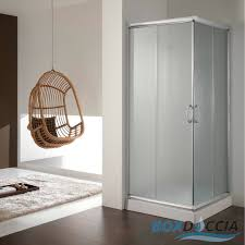 inspiration for interior glass doors sliding closet view larger