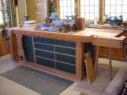 Workbench Designs For Garage Small Workbench Ideias Para Marcenaria Pinterest Small