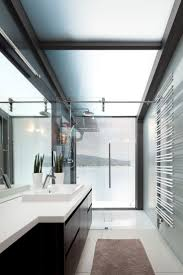 242 best modern interior design images on pinterest modern