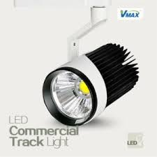 high quality led lights china led high quality track light from vmax lighting china led
