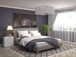 chambre design pas cher les lustres de chambre a coucher grand lustre design pas cher