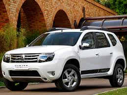 renault duster 2017 white renault duster photos photogallery with 15 pics carsbase com