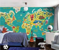 best 25 world map wall decal ideas on pinterest vinyl wall
