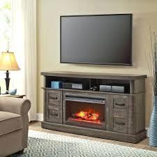 electric fireplaces clearance sale walmart wall mounted