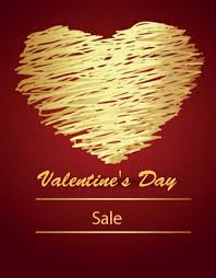 valentines sales 5 sweet s day marketing ideas
