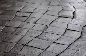 reclaim the floors deco inspiration for eco interiors