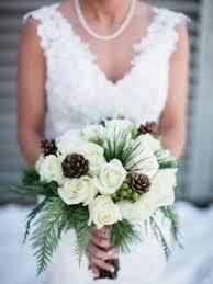 best 25 christmas wedding bouquets ideas on pinterest christmas