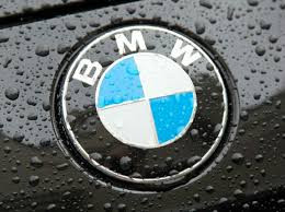 bmw car logo bmw logo no car no cars and power cars