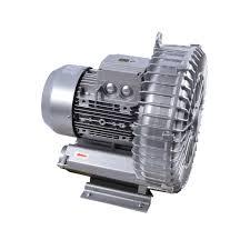 industrial air blower fan high pressure air blower 2rb710 7ah26 air pump vortex fan industrial