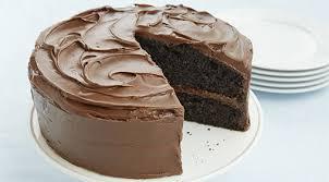 25 pounds u0026 over cakes u0026 cupcake mixes general mills convenience