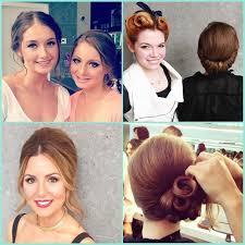 q u0026a hair salon 17 photos u0026 38 reviews hair salons 410 robson