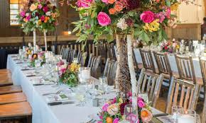 breckenridge wedding venues mountain weddings breckenridge resort