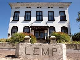 Mansions Amp More October 2012 The Haunted Lemp Family Mansion House Crazy