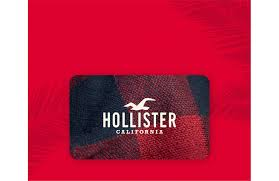 La Z Boy Hayes Casual by Hollister Co So Cal Inspired Clothing For Guys And Girls