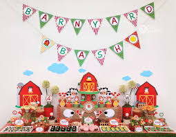 decorations thema archives margusriga baby party