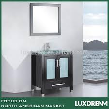 Lowes 30 Inch Bathroom Vanity by Lowes Bathroom Vanity Combo Lowes Bathroom Vanity Combo Suppliers