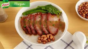 petit de cuisine โจ กหม แดง food recipes