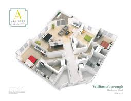 three bedroom apartments home design home design three bedroom apartments in raleigh nc