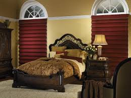 Roman Home Decor 10 Luxurious Bedroom Window Ideas Anyone Can Afford Home Decor