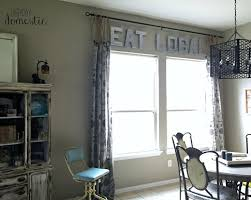Office Curtain 11 Best Lengthen Office Curtains Images On Pinterest Lengthen