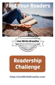 Challenge Can You Breathe Live Write Breathe Helping You Create Your Writing World