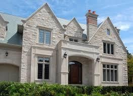 custom home designers custom home builder etobicoke residential renovation home design