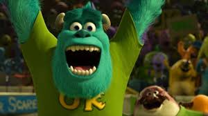 monsters university movie trailers itunes