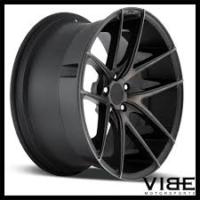 lexus is 250 tires price 19
