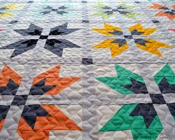 sew fresh quilts top 10 tips for new quilters quilting with